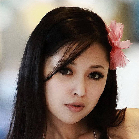 Profile picture of Zi Yu